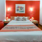 OYO Rooms Hyderabad Abids,  Hyderabad