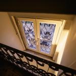 De Pedra e Sal Hostel & Suites,  Setúbal