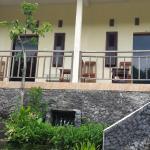 Belong Bunter Homestay, Uluwatu