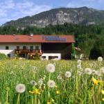 Foto Hotel: Ferienappartements Meixner, Kramsach