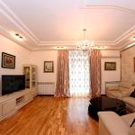 Christel Apartments on Parpietsi 26, Yerevan