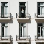The Lisboans Apartments, Lisbon