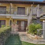 Residence I Vigneti Del Garda, Toscolano Maderno