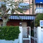Hotel Del Mar,  Lido di Camaiore