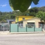 Posada Nativa Ednalee, San Andrés
