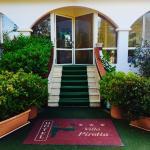 Hotel Villa Pirotta, Sannicandro di Bari
