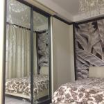 Apartment on Kirova 127, Adler