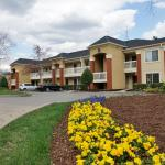 Extended Stay America - Nashville - Airport - Music City, Nashville