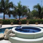 Villa Sun Guadalupe Villa,  San José del Cabo