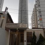 Flat Beira Mar, Recife