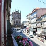 Linha 22,  Porto
