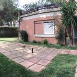 Al Gualdo Relax e Sport, Punta Ala