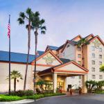Homewood Suites by Hilton-Anaheim, Anaheim