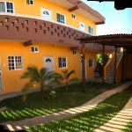 Estudios Pakal-na, Playa del Carmen