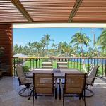 Mauna Lani Terrace #B301, Waikoloa