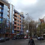 Apartment Magnolia, Plovdiv