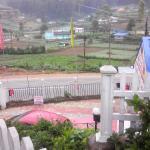 Hotel Snow View, Nuwara Eliya