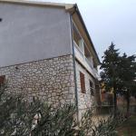 Ferienhaus in Rovinj 17,  Senj