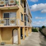 Clayfield Apartment,  Brisbane