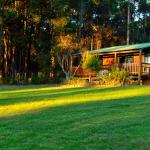 Diamond Forest Cottages Farm Stay,  Manjimup