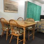 Lisianna Apartments,  Hervey Bay