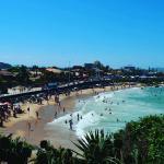 Hostel Beach Rio das Ostras,  Rio das Ostras