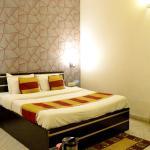 OYO Rooms Bani Park(JAI251),  Jaipur