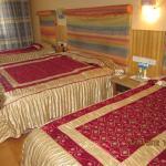 2 Bedroom Bungalow in Ratnagiri, Maharashtra,  Ratnagiri