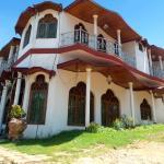 RCL Rooms Unique View,  Nuwara Eliya