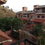 Supreme Panchgani Bungalow on rent, Panchgani