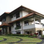 Tagaytay Vacation House by StayHome Asia,  Tagaytay