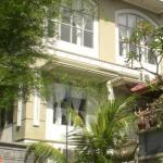 NIDA Rooms Mataram Bangau, Mataram