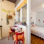 Apartment Lovely Home, Split
