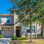 Candy Palm Six-Bedroom Villa 2CP,  Kissimmee