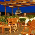 Hotel Arcangelo, Rome