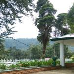 The Kingswood Holiday Bungalow, Nuwara Eliya