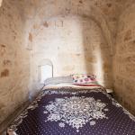 Antica Dimora Guiscardi, Ostuni