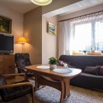 Apartamenty Zakopane Orkana, Zakopane