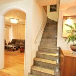 Apartment dupleqs, Tbilisi City