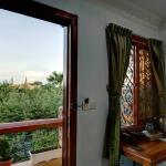 Diamond Palace II Hotel, Phnom Penh