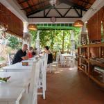 Miana Resort Phu Quoc, Phu Quoc
