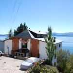 Apart Costa Azul, San Carlos de Bariloche