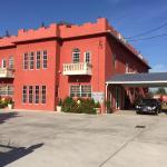 Montecristo Inn,  Piarco