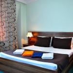 Hotel Reness Kobuleti,  Kobuleti