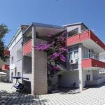 Apartments Ines,  Makarska