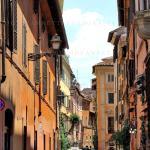 Ferienhaus in Padenghe sul Garda 5, Rome