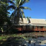 Villa Oasis, Luang Prabang