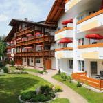 Hotel Sonne, Baiersbronn