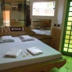 Fenix Motel(Only Adults) - Garça, Garça
