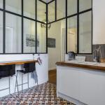 Centragence - Modern Appartement,  Nice